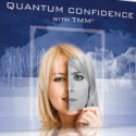 Quantum Confidence with TMM System