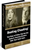 Beatingcheating.com: Uncover A Cheating Spouse - Fast!