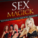 Ultimate Sex Magick Power