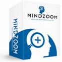 Mindzoom Affirmations Subliminal Software