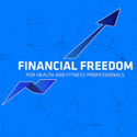 Financial Freedom For Health And Fitness Professionals